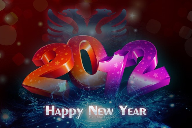 Best New Year Wallpapers (15)
