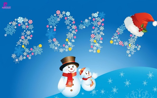 Best New Year Wallpapers (23)