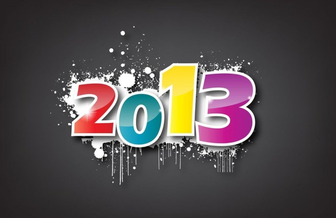 Best New Year Wallpapers (29)