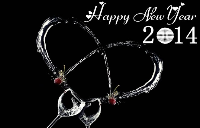 Best New Year Wallpapers (9)