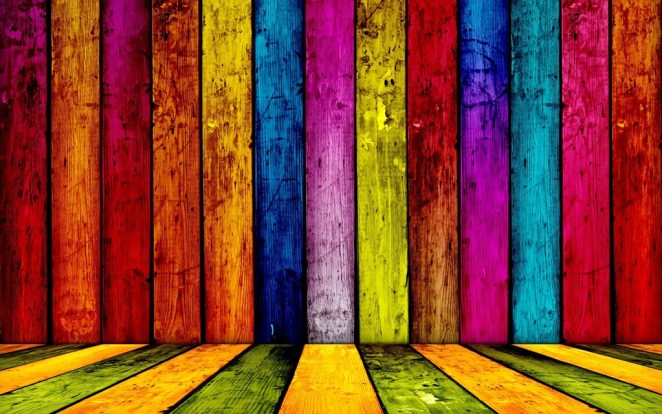 Stunningly Colorful Wallpapers for your Desktop (5)