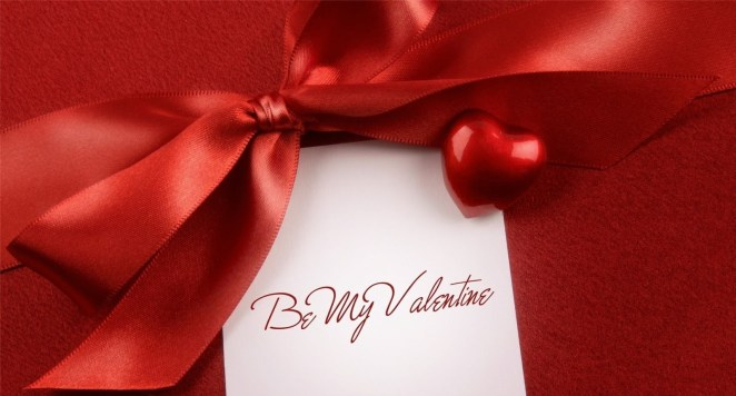 Valentine Day Wallpapers (7)