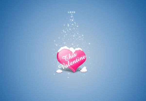 high quality valentine wallpapers
