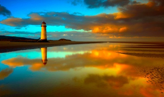 Lighthouse Landscape Photography (10)