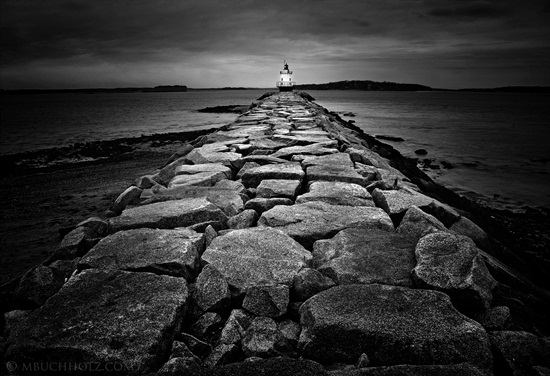 Lighthouse Landscape Photography (4)