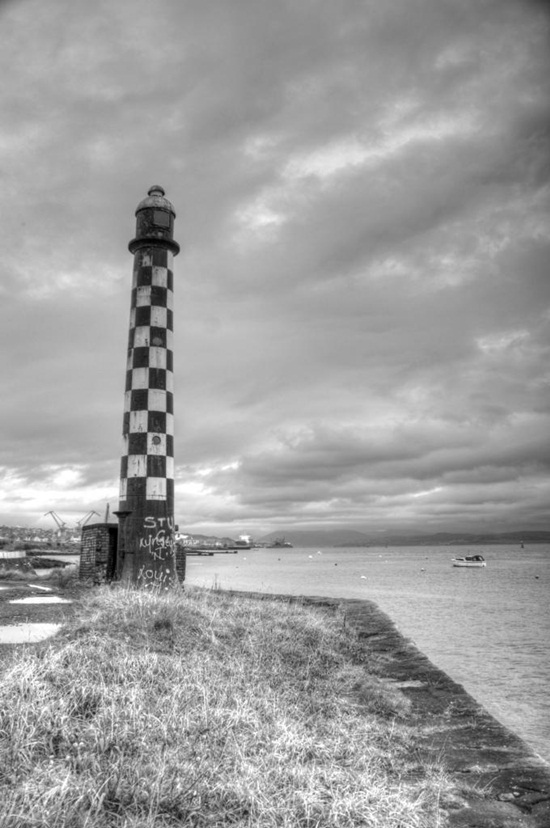 Lighthouse Landscape Photography (5)