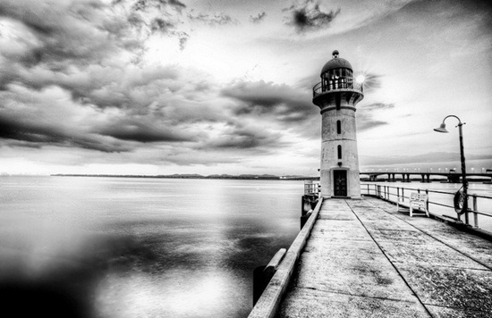 Lighthouse Landscape Photography (7)