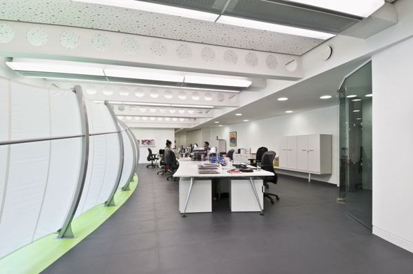 Sensational Interior Designs For Your Office (19)