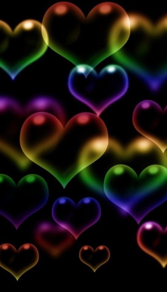 abstract-mobile-wallpapers-heart