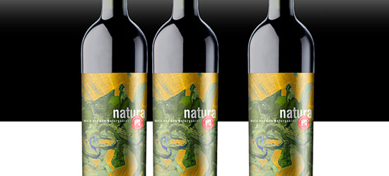Beautiful Bottle Designs & Packages