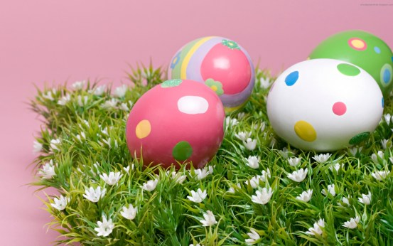 HQ Easter Wallpapers, beautiful easter wallpapers