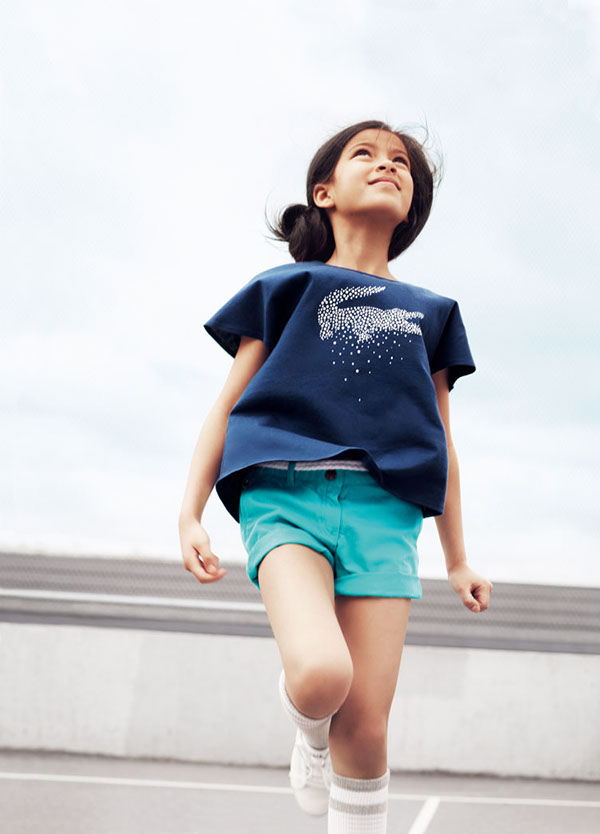 Cute and Trendy Kids Clothing Fashion Photography1.6