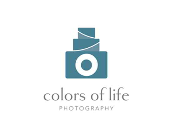 Wedding Photography logo