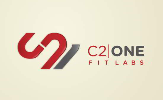 26 C2 One Fit Labs