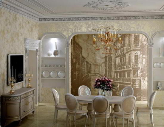 stylish interior room designs