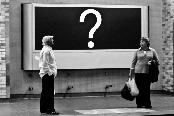 the_question_is funny street photography