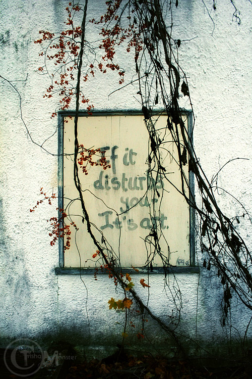 if_it_doesn__t_disturb_you_by_acidicglamour