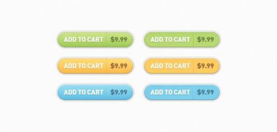 Add to Cart Buttons 1
