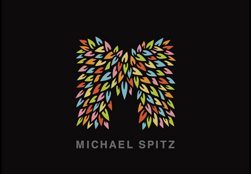 Michael Splitz