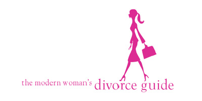 Modern Woman Divorce Guide