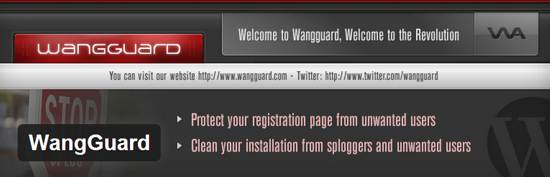 free wang guard plugin