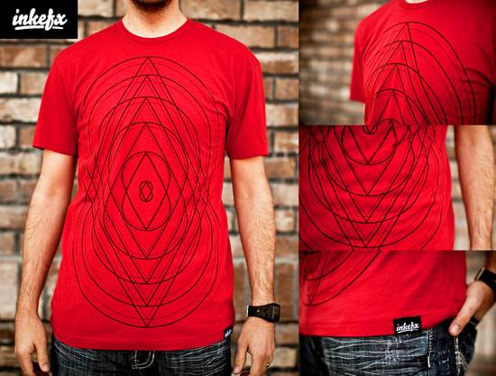 t-shirt designs for men