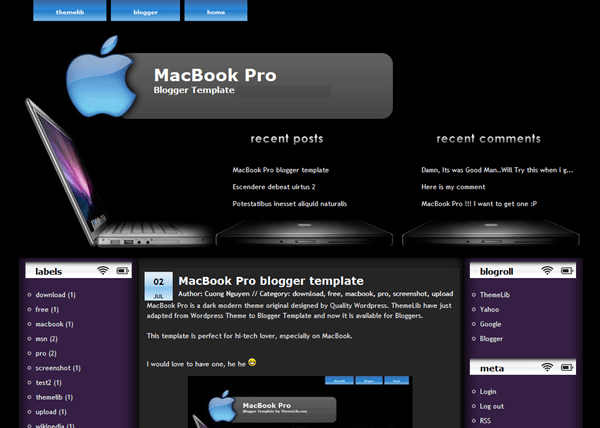 11 Best Blogging Tools For Mac to Try this Year