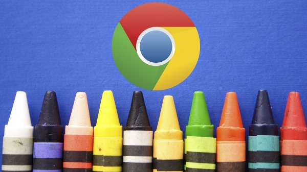 15 Best Google Chrome Extensions for Designers