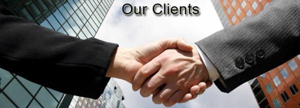 How to Convince Your Clients to Pay Your Desired Amount