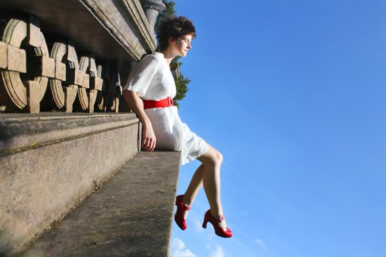 dreams_edge forced-perspective-photography