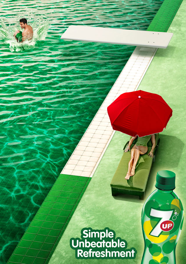 7up_Pool_CannonNoSaC3A4744
