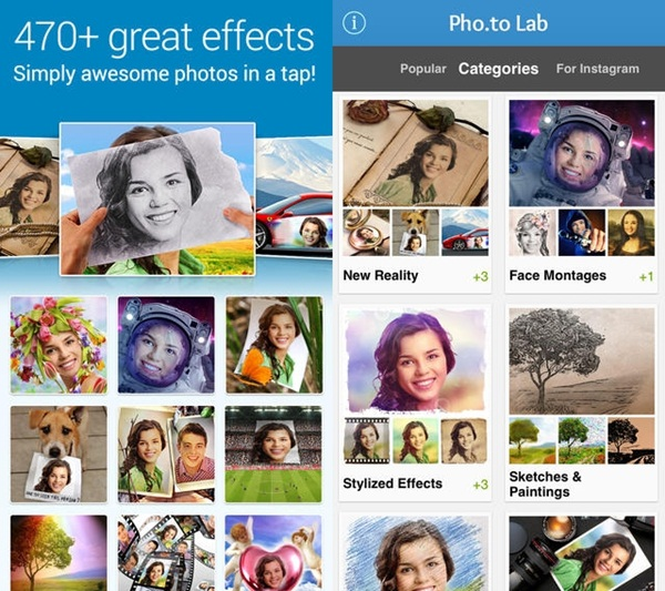 Best Photo Apps for iPhone, iPad and Android (16)