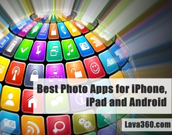 Best Photo Apps for iPhone, iPad and Android (19)