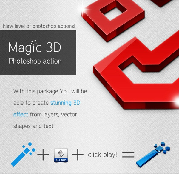 Brilliant Photoshop moves to Create Stunning Effects (12)