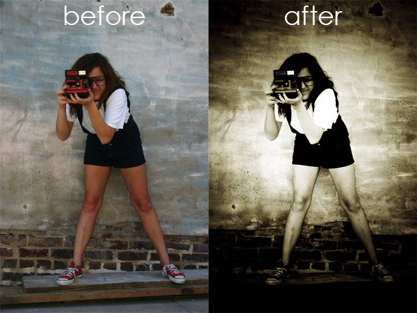 Brilliant Photoshop moves to Create Stunning Effects (4)