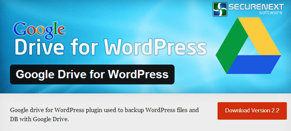 Essential WordPress Plugins of 2014 (1)