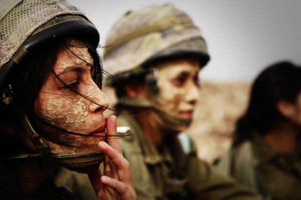 Best PhotoJournalism Photography