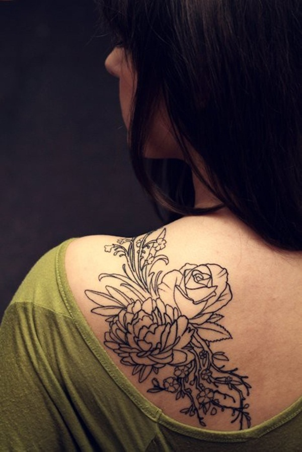 Best Temporary Tattoo Designs (40)