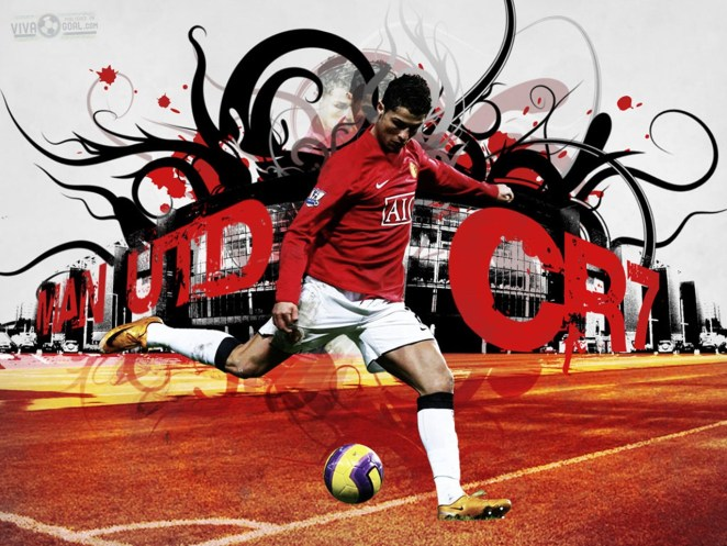 High Definition Soccer Wallpapers (17)