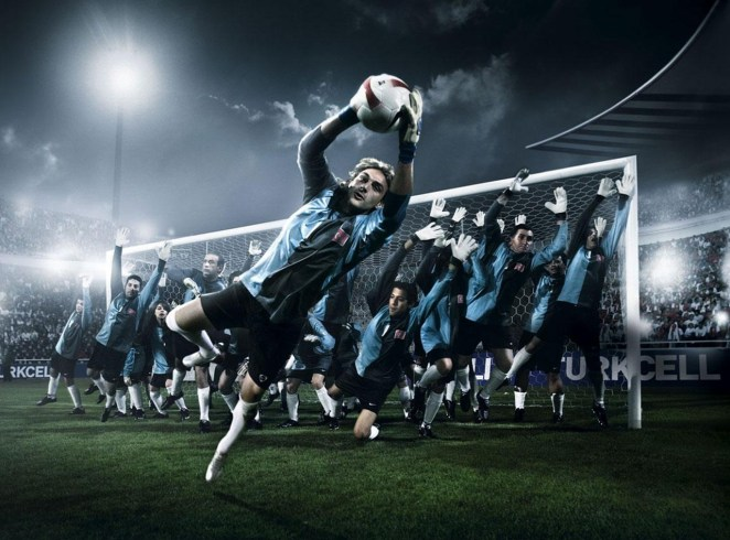 High Definition Soccer Wallpapers (18)