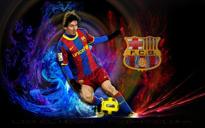 High Definition Soccer Wallpapers (26)