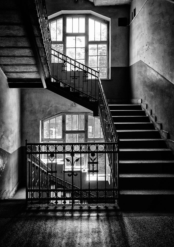 Architectural Photography (19)