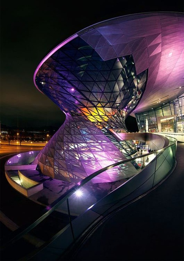 Architectural Photography (23)