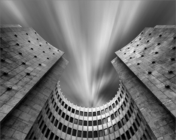 Architectural Photography (28)