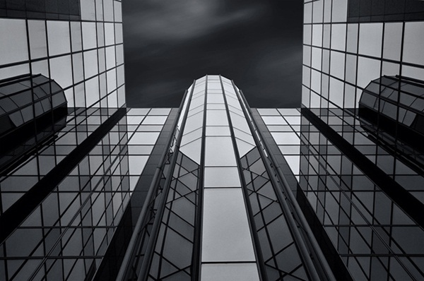 Architectural Photography (29)