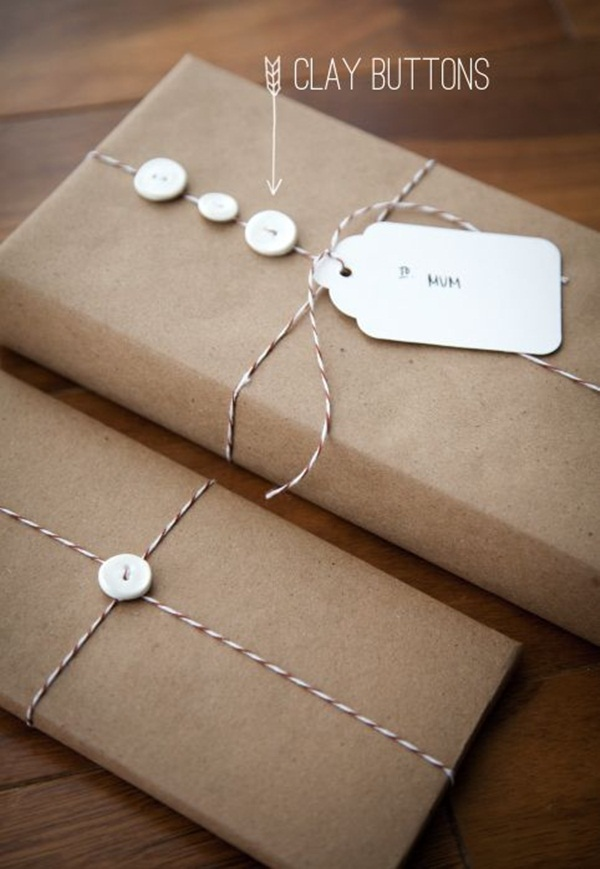 Gift Wrapping Ideas16
