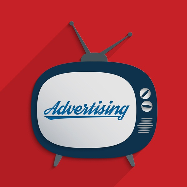 Tips to Get Your Google Adsense Approved7