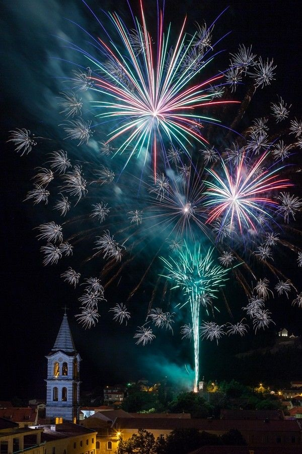 Incredible Firework Pictures27