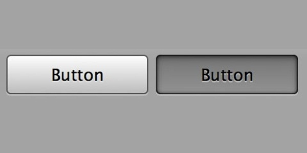 Best Photoshop Tutorials for creating buttons14