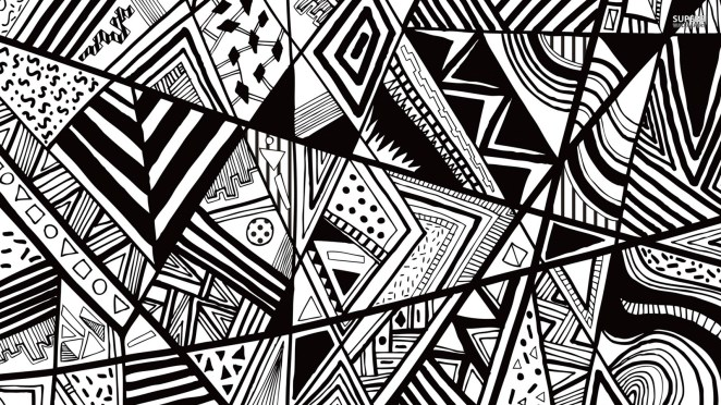 Black and White Wallpapers for Desktop24